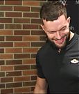 Finn_Balor_grants_his_first_individual_wish_mp4_000004944.png