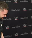 Finn_Balor_grants_his_first_individual_wish_mp4_000009603.png