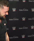 Finn_Balor_grants_his_first_individual_wish_mp4_000010024.png