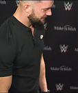 Finn_Balor_grants_his_first_individual_wish_mp4_000010513.png