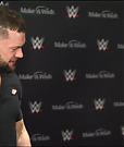 Finn_Balor_grants_his_first_individual_wish_mp4_000011122.png