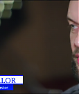 Finn_Balor_grants_his_first_individual_wish_mp4_000022541.png