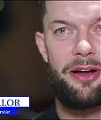 Finn_Balor_grants_his_first_individual_wish_mp4_000023328.png