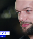 Finn_Balor_grants_his_first_individual_wish_mp4_000025051.png