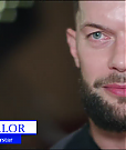 Finn_Balor_grants_his_first_individual_wish_mp4_000025623.png