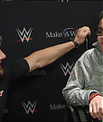 Finn_Balor_grants_his_first_individual_wish_mp4_000026616.png