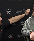 Finn_Balor_grants_his_first_individual_wish_mp4_000027029.png