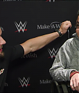 Finn_Balor_grants_his_first_individual_wish_mp4_000027349.png