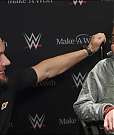 Finn_Balor_grants_his_first_individual_wish_mp4_000028631.png
