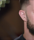 Finn_Balor_grants_his_first_individual_wish_mp4_000030353.png