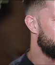 Finn_Balor_grants_his_first_individual_wish_mp4_000030807.png