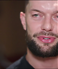 Finn_Balor_grants_his_first_individual_wish_mp4_000031585.png