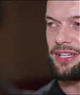 Finn_Balor_grants_his_first_individual_wish_mp4_000032049.png