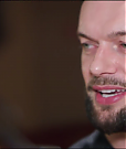 Finn_Balor_grants_his_first_individual_wish_mp4_000032486.png