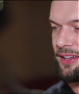 Finn_Balor_grants_his_first_individual_wish_mp4_000033033.png