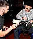 Finn_Balor_grants_his_first_individual_wish_mp4_000033597.png