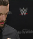 Finn_Balor_grants_his_first_individual_wish_mp4_000040174.png