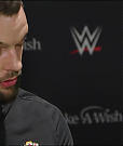 Finn_Balor_grants_his_first_individual_wish_mp4_000040577.png