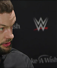 Finn_Balor_grants_his_first_individual_wish_mp4_000041003.png