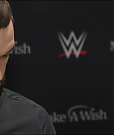Finn_Balor_grants_his_first_individual_wish_mp4_000041564.png
