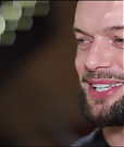 Finn_Balor_grants_his_first_individual_wish_mp4_000049419.png