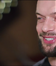 Finn_Balor_grants_his_first_individual_wish_mp4_000049832.png