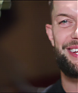 Finn_Balor_grants_his_first_individual_wish_mp4_000050275.png