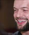 Finn_Balor_grants_his_first_individual_wish_mp4_000051377.png