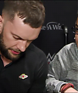 Finn_Balor_grants_his_first_individual_wish_mp4_000054913.png