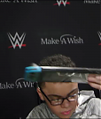 Finn_Balor_grants_his_first_individual_wish_mp4_000057198.png