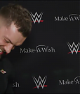 Finn_Balor_grants_his_first_individual_wish_mp4_000069143.png