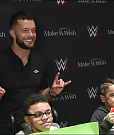 Finn_Balor_grants_his_first_individual_wish_mp4_000069512.png