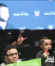 Finn_Balor_grants_his_first_individual_wish_mp4_000070320.png