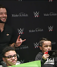 Finn_Balor_grants_his_first_individual_wish_mp4_000070700.png