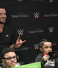 Finn_Balor_grants_his_first_individual_wish_mp4_000071149.png