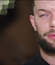Finn_Balor_grants_his_first_individual_wish_mp4_000075415.png