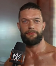 Finn_Balor_learns_about_his_SummerSlam_match__Raw_Exclusive2C_Aug__62C_2018_mp4_000045393.jpg