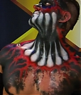 Finn_Balor_offers_an_explanation_behind_his_intimidating_new_look-_NXT_TakeOver-_R_Evolution_mp4_000005018.jpg