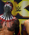 Finn_Balor_offers_an_explanation_behind_his_intimidating_new_look-_NXT_TakeOver-_R_Evolution_mp4_000006204.jpg