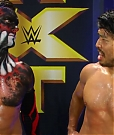 Finn_Balor_offers_an_explanation_behind_his_intimidating_new_look-_NXT_TakeOver-_R_Evolution_mp4_000018275.jpg