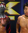 Finn_Balor_offers_an_explanation_behind_his_intimidating_new_look-_NXT_TakeOver-_R_Evolution_mp4_000029383.jpg
