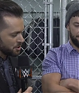 Finn_Balor_recalls_an_old_saying_heading_into_next_week_s_Fatal_4-Way__Raw_Fallout2C_Feb__52C_2018_mp4_000005951.jpg