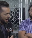 Finn_Balor_recalls_an_old_saying_heading_into_next_week_s_Fatal_4-Way__Raw_Fallout2C_Feb__52C_2018_mp4_000006417.jpg