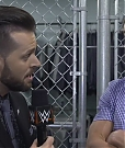 Finn_Balor_recalls_an_old_saying_heading_into_next_week_s_Fatal_4-Way__Raw_Fallout2C_Feb__52C_2018_mp4_000007048.jpg