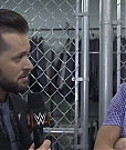 Finn_Balor_recalls_an_old_saying_heading_into_next_week_s_Fatal_4-Way__Raw_Fallout2C_Feb__52C_2018_mp4_000008820.jpg