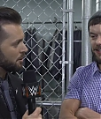Finn_Balor_recalls_an_old_saying_heading_into_next_week_s_Fatal_4-Way__Raw_Fallout2C_Feb__52C_2018_mp4_000010017.jpg