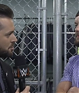 Finn_Balor_recalls_an_old_saying_heading_into_next_week_s_Fatal_4-Way__Raw_Fallout2C_Feb__52C_2018_mp4_000011750.jpg