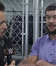 Finn_Balor_recalls_an_old_saying_heading_into_next_week_s_Fatal_4-Way__Raw_Fallout2C_Feb__52C_2018_mp4_000015128.jpg