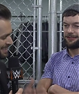 Finn_Balor_recalls_an_old_saying_heading_into_next_week_s_Fatal_4-Way__Raw_Fallout2C_Feb__52C_2018_mp4_000015541.jpg