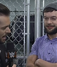 Finn_Balor_recalls_an_old_saying_heading_into_next_week_s_Fatal_4-Way__Raw_Fallout2C_Feb__52C_2018_mp4_000016016.jpg